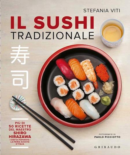 COP_Il Sushi Tradizionale CS5_5.indd