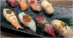 sushi tradizionale stefania viti 004