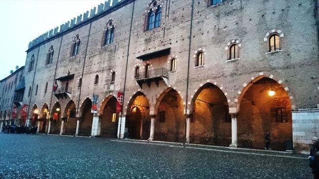 palazzo ducale mantova 001