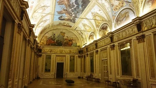 palazzo ducale mantova 003
