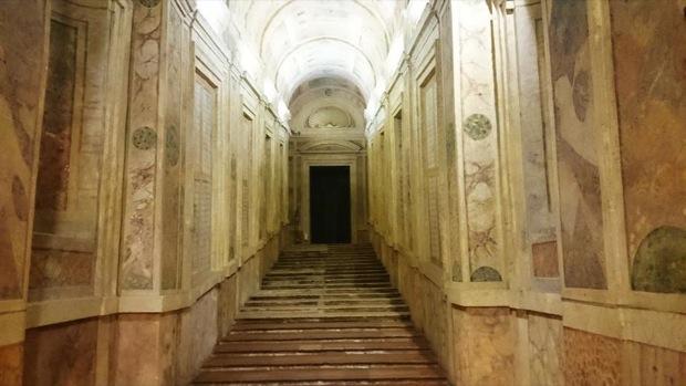 palazzo ducale mantova 004