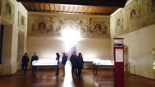 palazzo ducale mantova 011