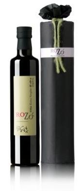 parovel olio oliva triestino 004