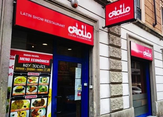ristorante peruviano criollo milano 001