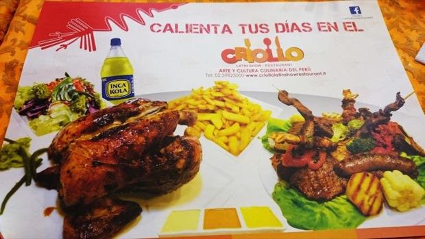ristorante peruviano criollo milano 002