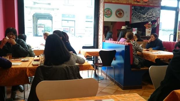 ristorante peruviano criollo milano 003
