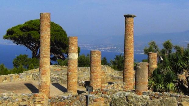 Cosa vedere a Tindari, in provincia di Messina