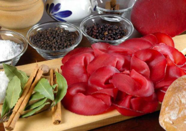 Specialmente… in Valtellina: turismo gastronomico