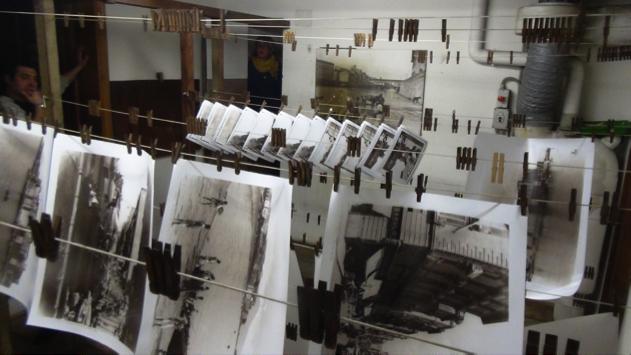 Fratelli Alinari: a Firenze, la storia della fotografia in un'azienda