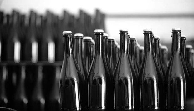 Scarampola n°8, birra del territorio di Savona