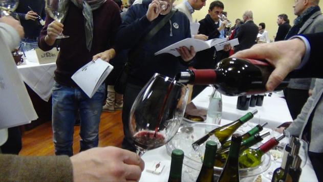 Proposta Vini: nuovo catalogo, antico sapere