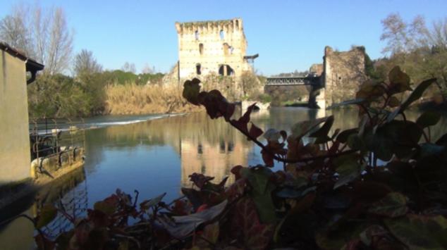 Specialmente… in provincia di Verona: cosa vedere e dove mangiare