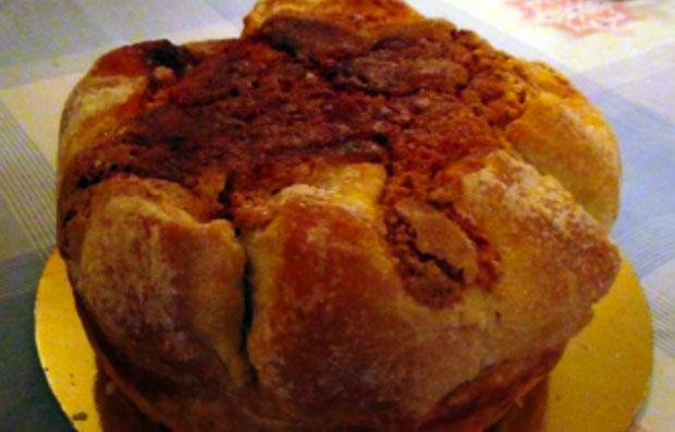 Non solo Pandoro: gli altri dolci tipici di Verona