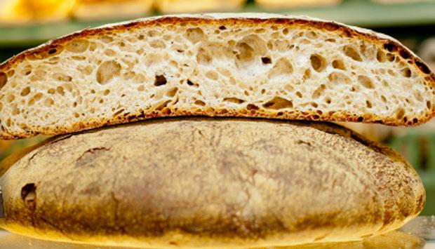 Come riconoscere il pane buono?