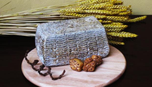 Caseificio Taddei, punto di riferimento per i formaggi bergamaschi