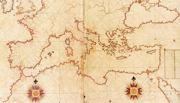 Storia della pasta: la Sardegna