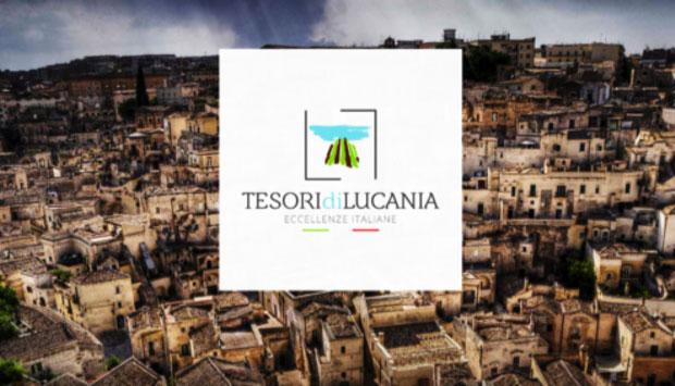 Tesori di Lucania, la ricchezza gastronomica della Basilicata