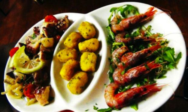Specialmente… a Trapani: dove mangiare tipico