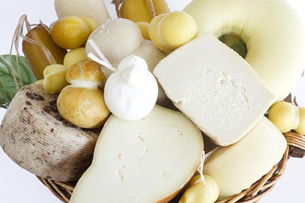 LadyBù, mozzarella gourmet: Emporio e bistrot rivelazione a Milano