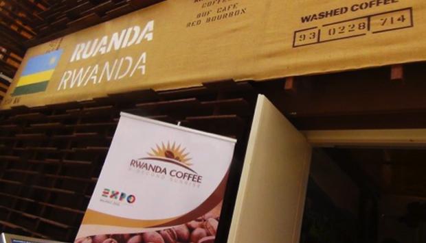 Rwanda, il turismo agricolo