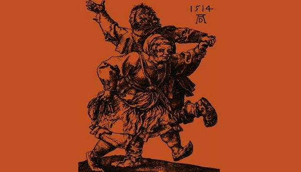 Brut Rosè di Pojer e Sandri, metodo classico che matura in legno