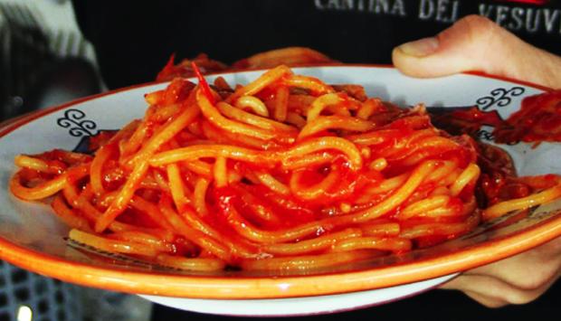 I segreti del piennolo, il pomodorino più buono del mondo