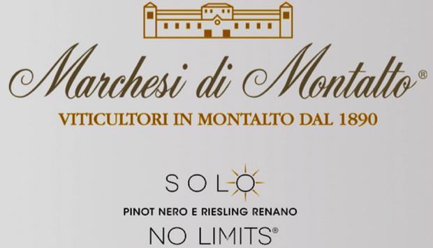 Marchesi di Montalto, in Oltrepò Pavese solo Pinot Nero e Riesling