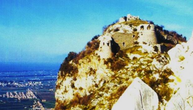 Capaccio (Salerno): la Paestum di ieri, oggi e domani
