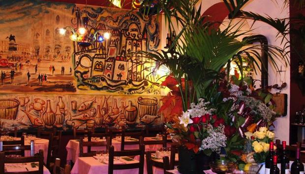 L'identità meneghina è nel piatto: memorie di cucina milanese