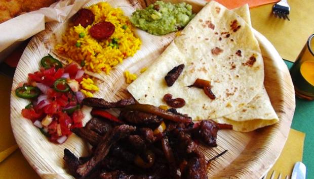 Latinfiexpo a Malpensa Fiere: la festa della cucina sudamericana