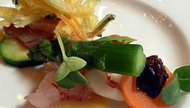 Quattro Sake Premium esaltano il menu di IYO, a Milano
