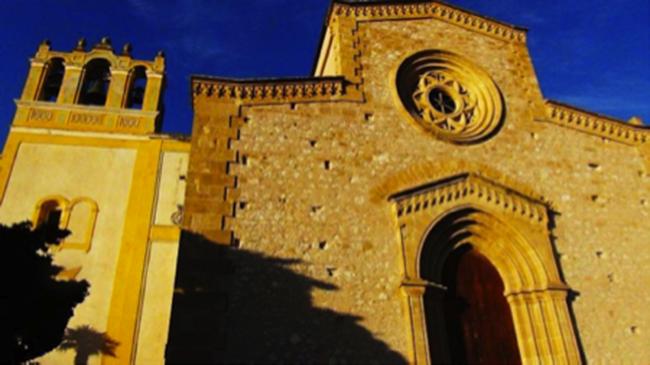 Custonaci (TP), la nuova città-fenomeno del turismo siciliano