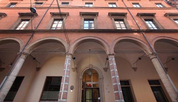 Palazzo Fava, il punto di arrivo per gli amanti dell'arte a Bologna