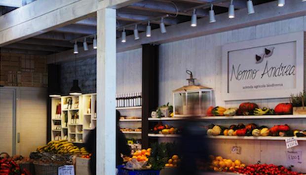 Specialmente a… Treviso e provincia: dove comprare e mangiare tipico