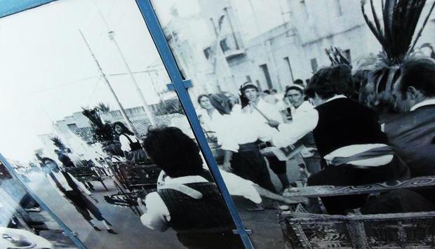 La storia del cous cous in Sicilia
