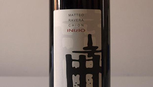 Vini rossi di Matteo Ravera Chion: L'Inizio Canavese e l'eroismo di Carema