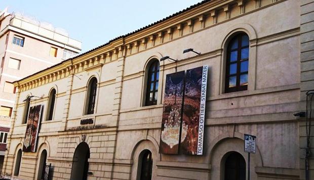 Marca, il Museo delle Arti di Catanzaro, polo di irradiazione estetica
