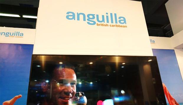 Anguilla, piccola isola dei Caraibi grande sogno dei turisti