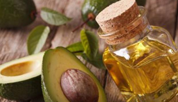 L'Olio Extravergine di Avocado, il gusto di un condimento alternativo