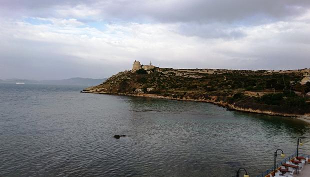Vacanze in Sardegna: i migliori agriturismi, b&b, hotel e autonoleggi