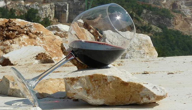 Alla scoperta dei vini di Botticino nel bresciano, con cantina Noventa