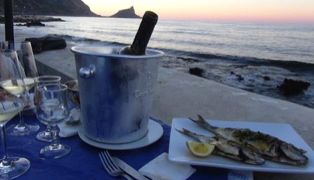 Specialmente… a Marettimo (Isole Egadi): dove mangiare tipico