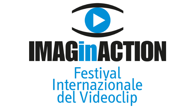 IMAGinACTION, il meglio della (video)musica questa settimana a Forlì
