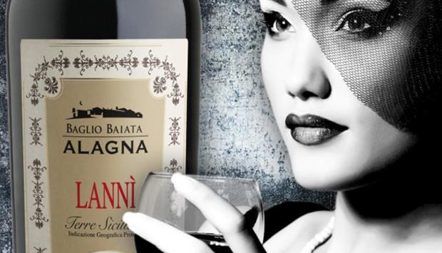 Il residuo amaro e l'abboccato nei vini aromatici